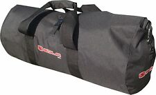 Sola Waterproof Dry Bag 60L Holdall ideal for Watersports, Camping & Sailing