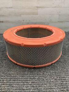 NOS ATLAS COPCO High Intake Air Filter 1030-1070-00