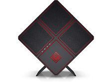 Omen X by HP 900-085na 1080 Desktop PC Intel Core I7-6700k 4ghz 16gb RAM 2tb