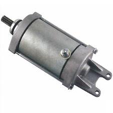 ARROWHEAD ENGINE STARTER PEUGEOT SATELIS RS 500 2008-2012