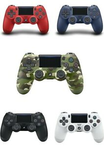 PS4 Sony Official PlayStation 4 V2 DualShock Controller - Choose Your Own