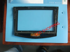New OEM Cadillac Touch Screen ATS CTS SRX XTS for free shipping
