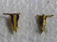 OJ452_HELLAS VERONA (?), Distintivo a spilla smaltato