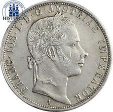 Sehr schöne österreichische Münzen vor Euro-Einführung aus Silber