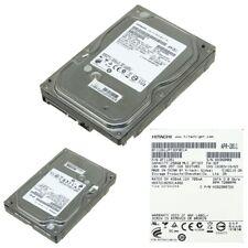 """Disque dur 250go Hitachi Hds721025cla382 3.5"""" S…"""