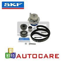 SKF correa dentada & Kit De Bomba De Agua Para AUDI A3 1.9 TDI Seat Ibiza VW Golf 1.9 SDI