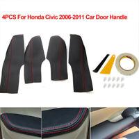 LX/_ CN/_ 500x Mixed Car Bumper Clips Rivet Door Panel Fender Fastener Buckle Re