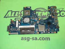 Samsung 700Z5B Intel Laptop Motherboard w/ i7 CPU - BA92-09017A