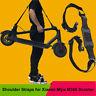 for Xiaomi Mijia M365 Scooter Skateboard Hand Handle Shoulder Straps Belt Band
