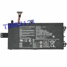 C31N1522 3ICP5/79/73 Genuine Battery For ASUS N593UB N593UB-1A Q553U 45Wh 11.4V