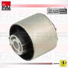 FAI CONTROL ARM BUSH REAR SS7543 FITS AUDI A3 Q3 TT SEAT SKODA VW 1K0505541D