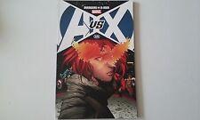 MARVEL,avengers,xmen,x-men,versus,3,variant,NEUF,janvier 2013,vs,avx