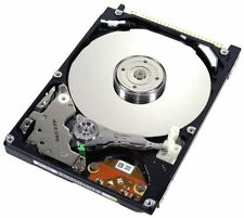 """Hard disk interni Dimensioni 3,5"""" Capacità 200GB"""