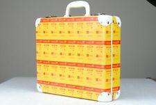 Servizio di elaborazione E-6 per 35mm trasparenza//Diapositiva Film.