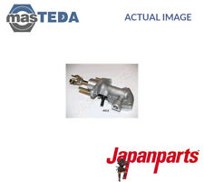 JAPANPARTS CLUTCH MASTER CYLINDER FR-403 G NEW OE REPLACEMENT