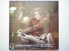 Eddy Mitchell double 33Tours vinyles Les Nouvelles Aventures D'Eddy Mitchell