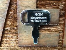 1 key for Honda Generator and Small Engine Ignition 35111-880-013