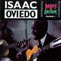 NEW Routes of Rhythm, V. 3 (Audio CD)
