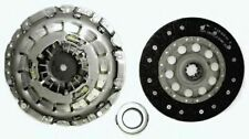 SACHS Clutch Kit Xtend BMW 3 Series E46 M3 3.2 - 3000951233
