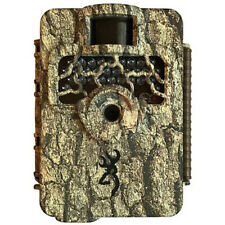 Browning BTC-4HD Command Ops 16MP HD Trail Camera w/Infrared Night Vision: Camo