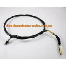 Throttle Cable Joyner Python 800cc Dune Buggy