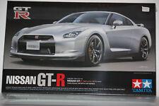 Tamiya Nissan GT-R 1/24 24300
