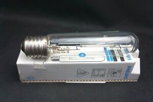 Philips Master SON-T PIA Plus 100W E40 HID Lamp (G156)