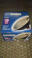 Bombilla LED-PAR56 empotrar nicho piscina luz blanco frío 22w.