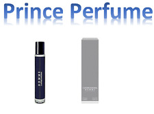 COSTUME NATIONAL HOMME EDP ROLL ON FRAGRANCE - 10 ml