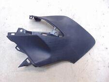 Honda CBR650F 14 Upper Cover Fairing Inner Trim