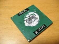 Intel Pentium M Processor 750 2M Cache, 1.86 GHz, 533 MHz FSB SL7S9