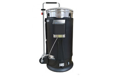 Graincoat, Heat Insulation Jacket for the Grainfather,  Includes FREE Cover