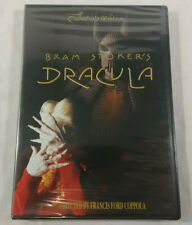 Bram Stoker's Dracula (DVD, 2007, 2-Disc Set, Collector Edition) Gary Oldman