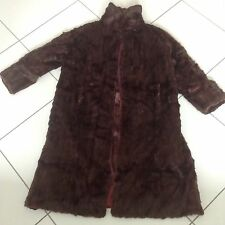 Fur 1960s Vintage Coats & Jackets for Women