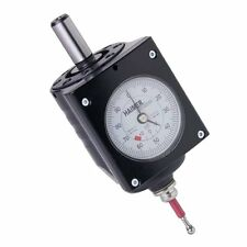 Zero Master sonda universal sonda haimer con 10 mm caña
