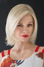 United Wig Ellen Wille Lace Front Monopart U Choose Color Make Offer