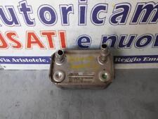 Radiatore scambiatore di calore acqua/olio BMW X5 14391120