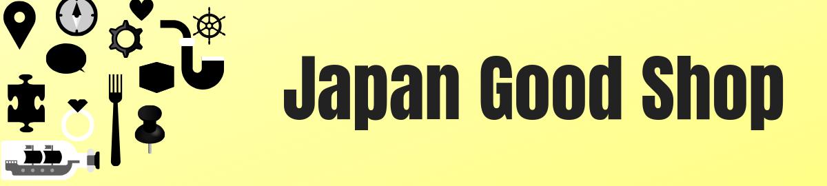 Japan Good Shop