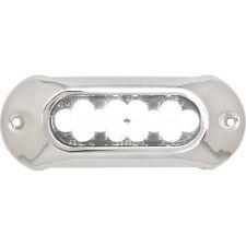 Attwood Light Armor Underwater LED Light - 12 LEDs - White