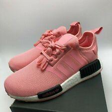 adidas NMD R1 Shoes Kids'