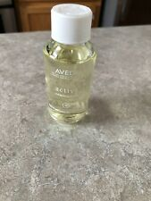 Aveda Active Composition 1.7 oz used approx 95% full