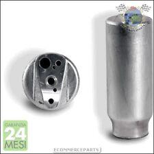 XD9 Filtro essiccatore desidradatore ST FIAT DUCATO Furgonato Diesel 2002>