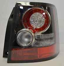 LAND ROVER RANGE ROVER SPORT 2010-2013 RH REAR TAIL LAMP LR036155 GENUINE NEW