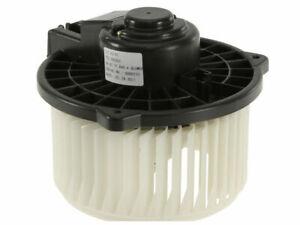 Rear Blower Motor For 2005-2010 Honda Odyssey 2006 2007 2008 2009 M647VN