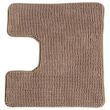 IKEA TOFTBO Beige Piedistallo Bagno/Lavello MAT (55x60cm)