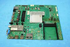 MAIN BOARD 313912365182 WK101.3 FOR PHILIPS 42PFL7606T /12 TV SCR: LC420EUF SDF1