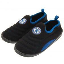 Boys' Boots UK 5