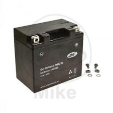 Roller Batterie YTZ6S JMT JMTZ6S GEL