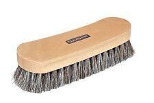 Saphir Horsehair Polishing Brush (18cm)