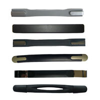 Travel Suitcase Luggage Handle Strap 7 Types Carrying Handle Grip Replacement